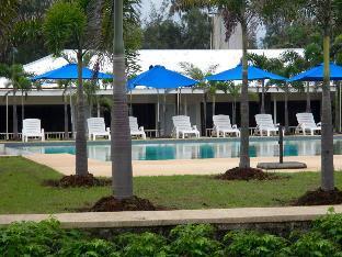 picture 5 of C & J Sunset View Beach Resort