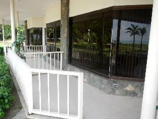 picture 2 of C & J Sunset View Beach Resort