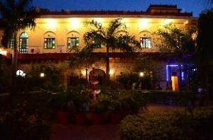 Hotel Burja