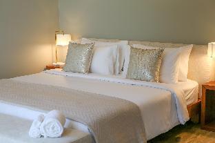 ジーラグジュアリー ブティック ホテル Zee Luxury Boutique Hotel