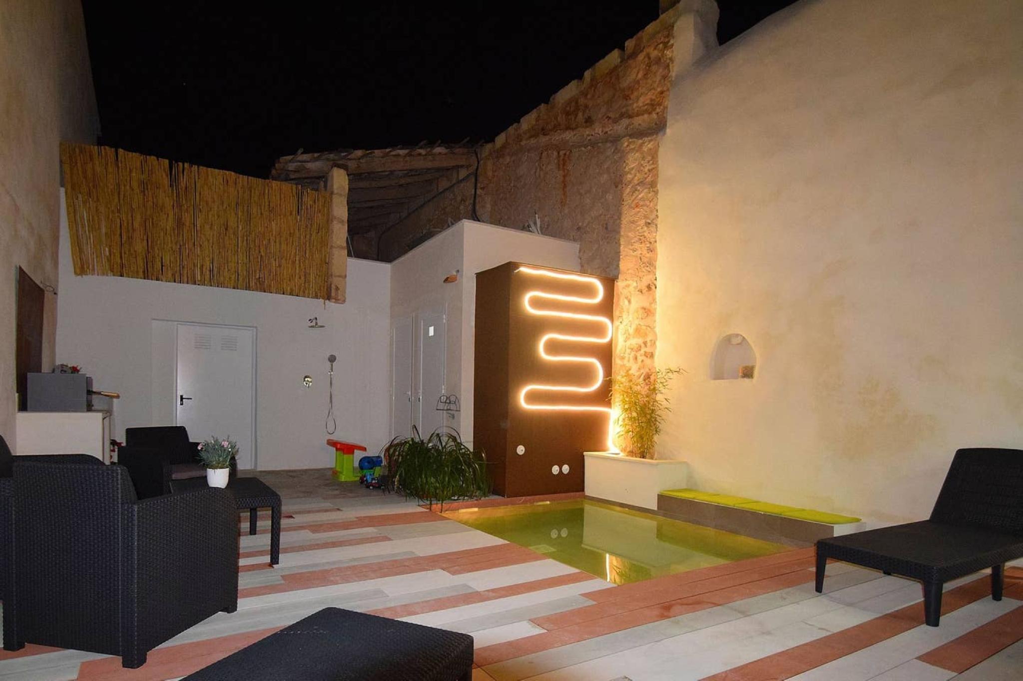 107894- House in  Majorca