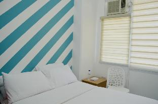 picture 2 of Alicia Residences