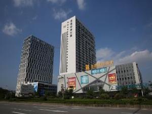 Foshan Baolong Hotel