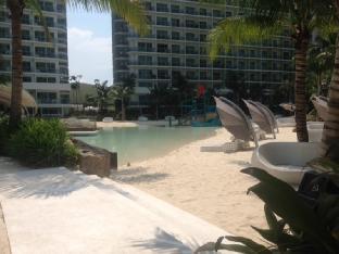 picture 1 of Lemco @ Azure Urban Resort Residences