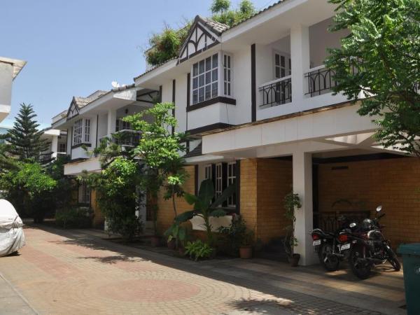 AVM Comforts Chennai Chennai