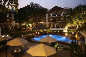Rhythm Lonavala - An All-Suite Resort