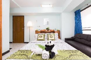 Arca Ratchaprarop Pratunam3 อพาร์ตเมนต์ 1 ห้องนอน 1 ห้องน้ำส่วนตัว ขนาด 50 ตร.ม. – ประตูน้ำ