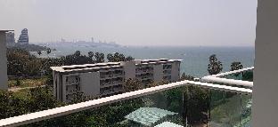 [ナクルア]一軒家(37m2)| 1ベッドルーム/1バスルーム Beachfront 1 bedroom