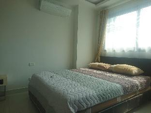 [ナクルア]一軒家(37m2)| 1ベッドルーム/1バスルーム 1 bedroom apartment in new condo Club Royal