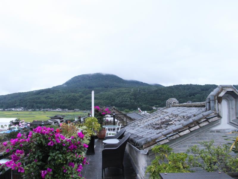 YoYo Joy Inn