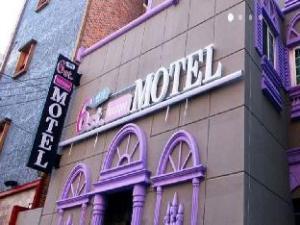 6St Motel