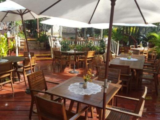Glenview Gardens Country Resort