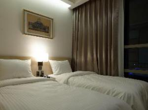 Hotel Migliore Seoul