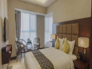 Фото отеля Lanzhou Tujia Sweetome Serviced Apartment Train Station Hotel