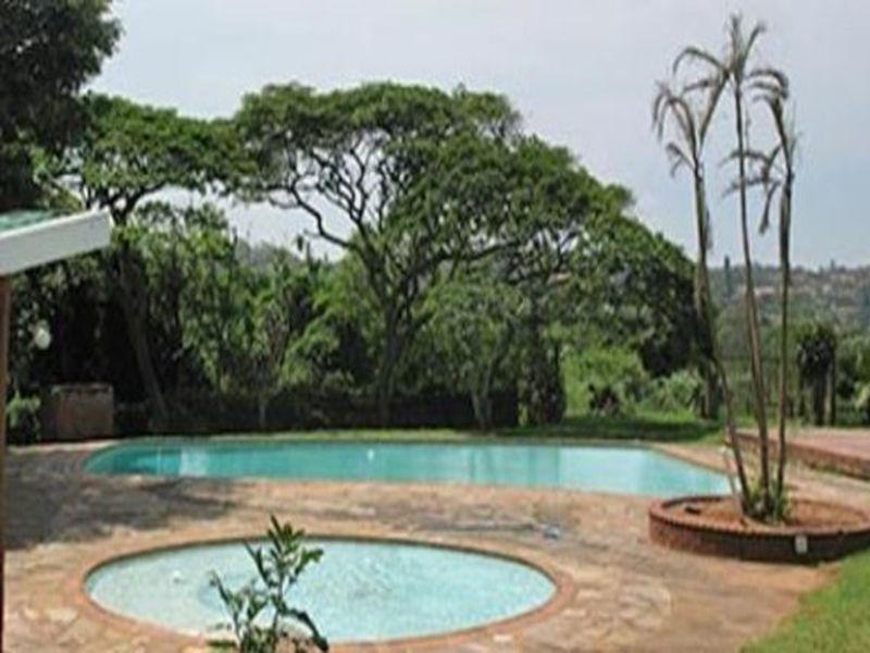 Bluff Eco Park