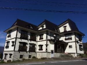 Villa South Fuji