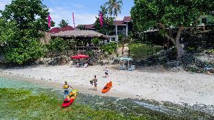 picture 4 of Anda Cove Beach Retreat