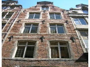 Rentbynight Aparthotel 3
