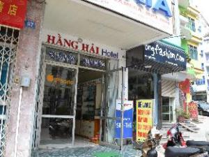 Hang Hai Hotel