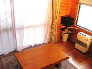 Cottage Hakuba Megeve