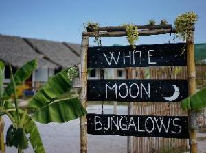 Whitemoon Bungalows