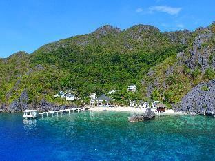 picture 1 of Matinloc Resort