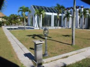 Royal Pool Villa Club