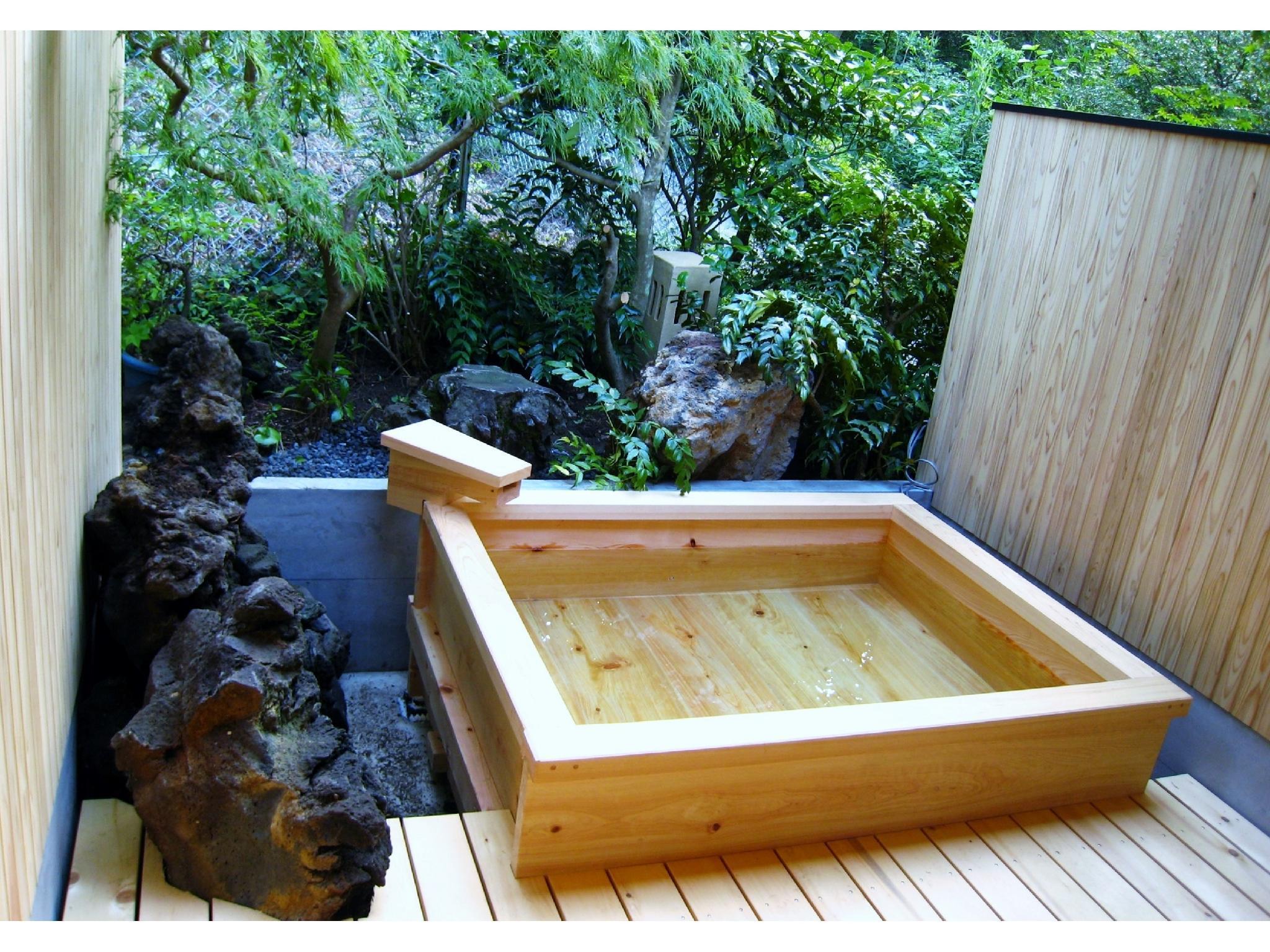 Terrace Jyogasaki