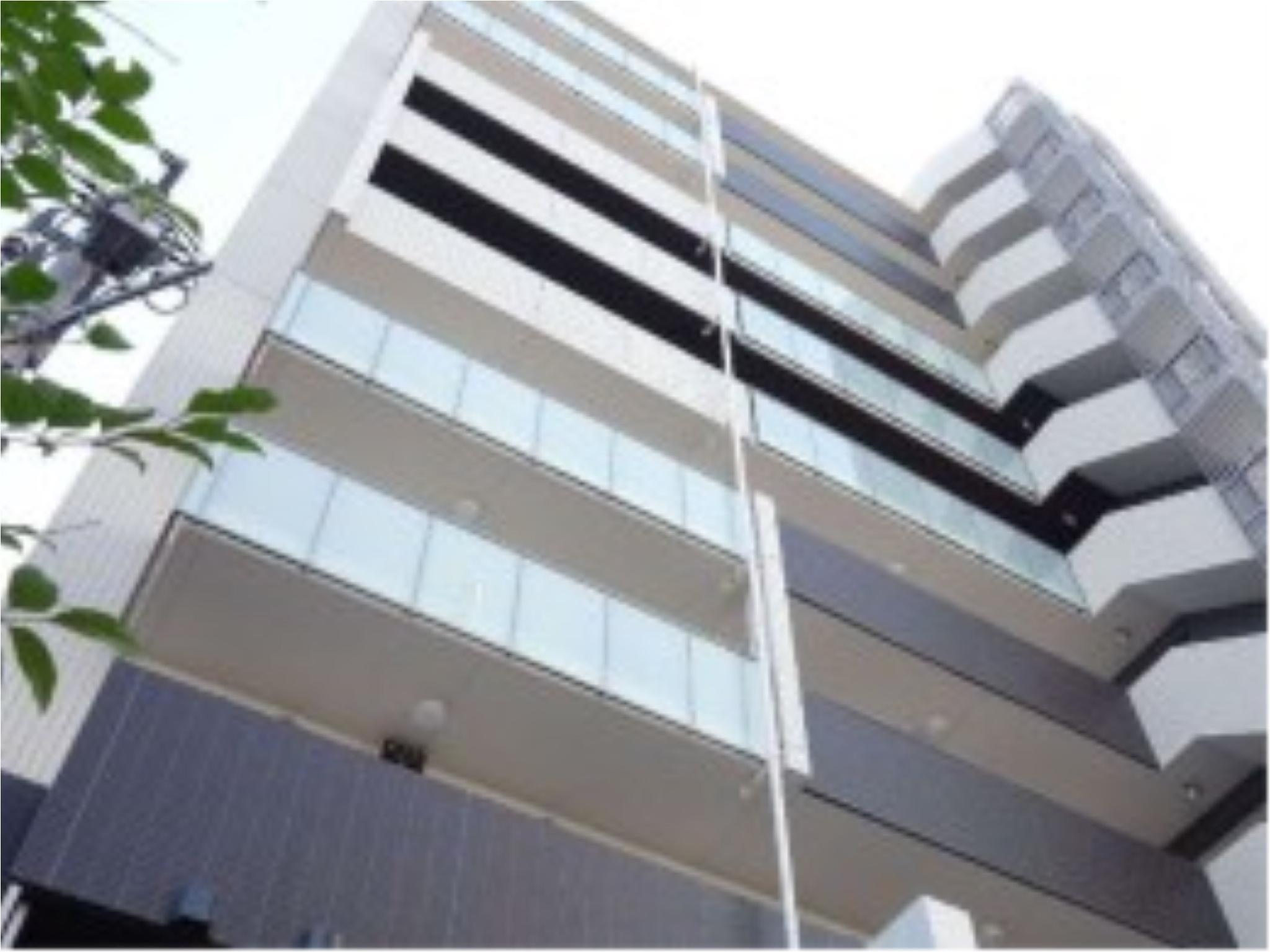 BAY HOTEL URAYASU EKIMAE