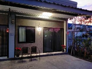 03 Mountain View Pakchong KhaoYai by TheGarageLife วิลลา 1 ห้องนอน 1 ห้องน้ำส่วนตัว ขนาด 60 ตร.ม. – พล