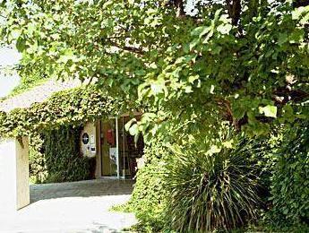 Best Western Hotel Le Paradou Avignon Sud
