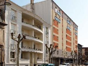 Appart City Clermont Ferrand Centre