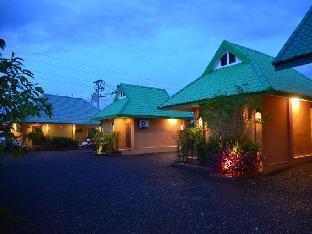 スチョルティ リゾート Sucholtee Resort