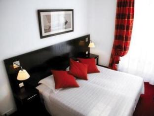 Small image of Hotel Ellington, Nice