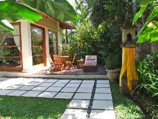Luxury 3 Bedrooms Villa by Jimbaran Bay