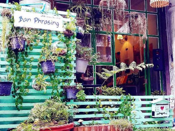 Baan Phrasing Chiangmai 1 Chiang Mai