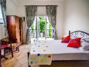 Sugar Guest House Negombo