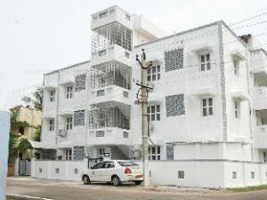 Viha Inn Serviced Apartments