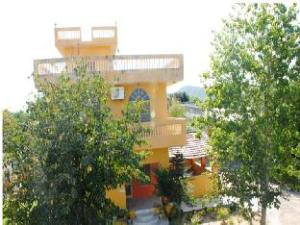 Govindam Resort