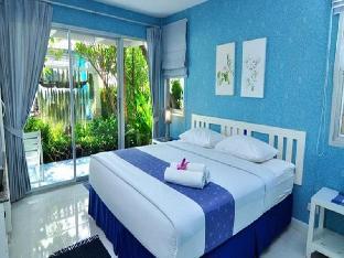 Blue Sky Resort Blue Sky Resort