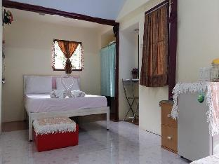 Enjoy Home Stay Kanchanaburi Enjoy Home Stay Kanchanaburi