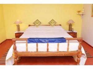 Vista Rooms at Amberina Hotel