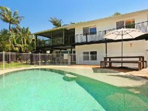 9 Karlee Court Holiday House