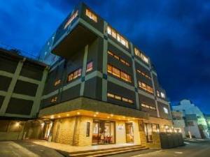 Izu Inatori Resort Sazana
