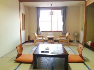 Yoroushi Onsen Hotel Yoroushi