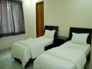 Vista Rooms at near Whitefields Road