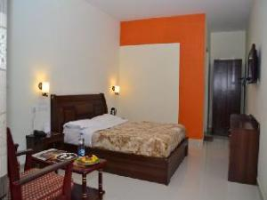 Vista Rooms @ Chettiar Park Road