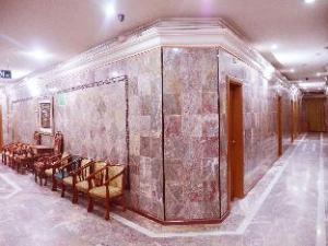 Borg Al Alam Hotel