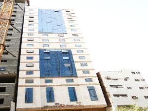 拉卡艾尔迪亚法酒店 (Rakhaa Al Diyafah Hotel)