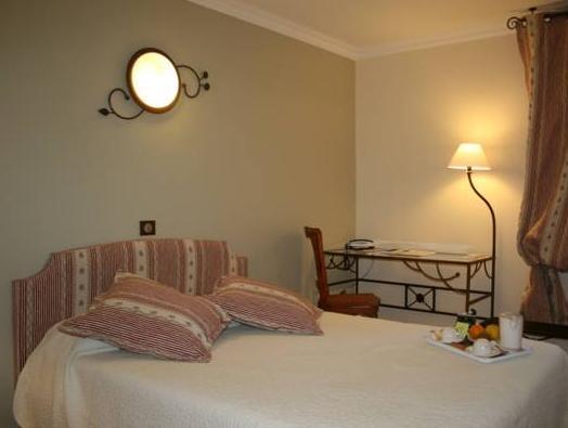 Hotel Ulysse Montpellier Centre